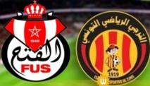 Championnat arabe des clubs champions
