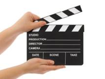 Adoption du projet de décret fixant les conditions et les procédures d'aide à la production cinématographique