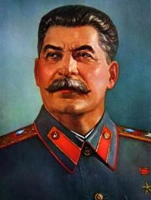 """""""Rencontrer Staline"""", une fresque patriotique pour le grand écran russe"""