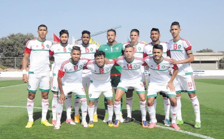 La liste des 27 de Jamal Sellami : Le Onze national attendu ce samedi à Tunis