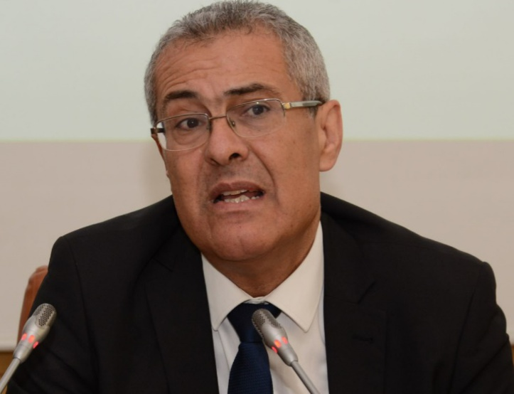 Mohamed Benabdelkader : Le discours Royal nous motive pour poursuivre notre approche
