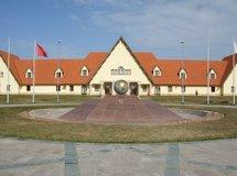 Université Al Akhawayn  : Les meilleurs projets de fin d'études primés