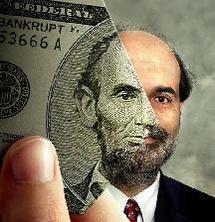 Bernanke nous a-t-il sauvés d'une autre grande dépression ?