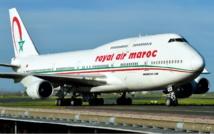 RAM programme 150 vols pour le Haj 2017 en faveur de plus de 20.000 pèlerins