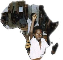Pour une nouvelle gouvernance africaine