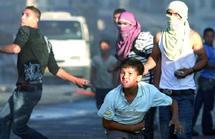 Nouveaux heurts à Al-Qods : L'Autorité palestinienne hausse le ton contre Israël