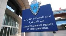 L'Administration des douanes se met à l'heure de la signature électronique