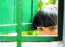 """Clôture du Festival international du film de femmes à Salé : Le grand prix au court-métrage péruvien """"Fausta La Teta Asustada"""""""