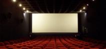 Le plan d'action 2017-2021 visant un cinéma créatif et reflétant l'identité marocaine