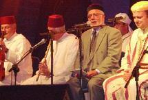 Festival des Andalousies Atlantiques à Essaouira du 29 octobre au 1er novembre : Un message de tolérance et d'ouverture