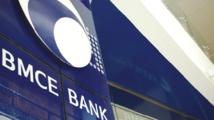 BMCE Bank reconduit son programme de séminaires en faveur des investisseurs MRE