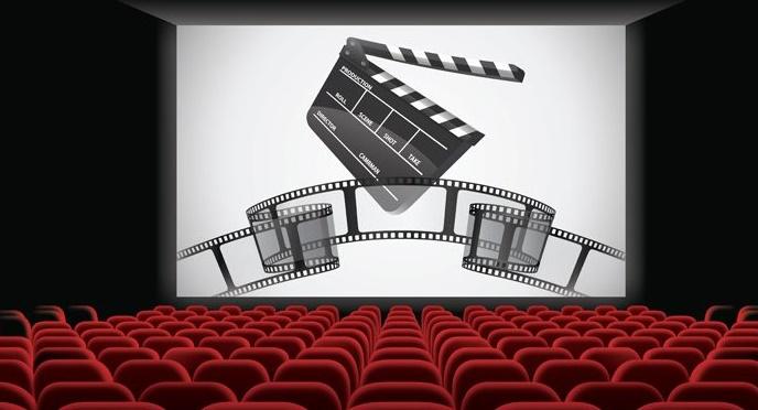 """Douze films en compétition au """"Cinéma sans frontières"""" de Saïdia"""
