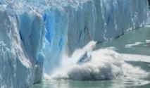 Une politique proactive pour lutter contre le réchauffement climatique