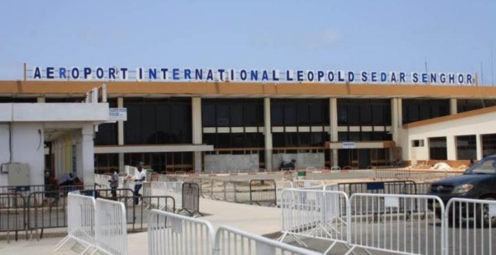 Abdellatif Zaghnoun : L'aménagement de l'aéroport Léopold Senghor, une opportunité pour le développement stratégique de Dakar
