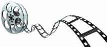 Quatorze films en compétition au Festival du cinéma africain de Khouribgua