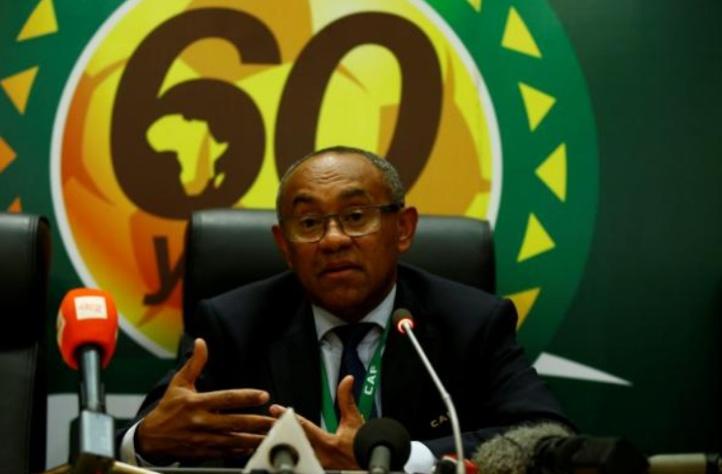 CAN 2019: Consternation au Cameroun après les propos du président de la CAF