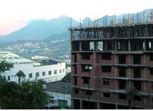 Tétouan : Pour la préservation d'un paysage urbain sain