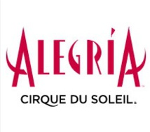 """Des artistes de renom à la 11ème édition d'""""Alegria"""""""