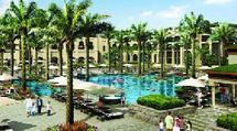 Mazagan Beach Resort reçoit ses premiers clients