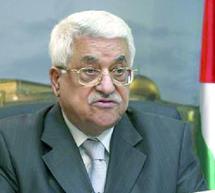 Palestine : Le Fatah signe seul un projet de réconciliation avec le Hamas