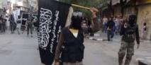 Un rapport de l'ONU confirme qu'EI et Al-Qaïda conservent des capacités malgré la pression militaire