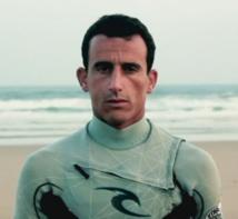 Brahim Iddouch, l'ascension au sommet de la planète bodyboard