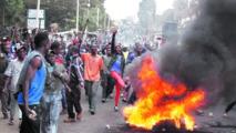 Vive tension au Kenya où la contestation des élections a fait 11 morts
