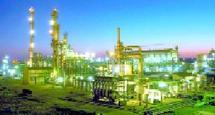 Ouverture aujourd'hui à Casablanca des «Journées de l'industrie» : Volonté affirmée de renforcer la compétitivité des PME