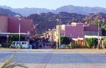 Lutte contre l'insécurité et trafic de stupéfiants  : Le sursaut salutaire de la gendarmerie à Tafraout