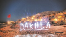 """""""Dakhla en couleurs... Eté 2017"""""""