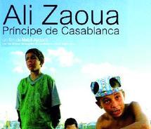 Il a joué dans le film Ali Zaoua et mis en prison à Essaouira. : Assila, l'acteur et le récidiviste