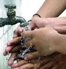 Aucune mesure pratique n'a été prise pour protéger les élèves : La grippe A/H1N1 fait l'école buissonnière