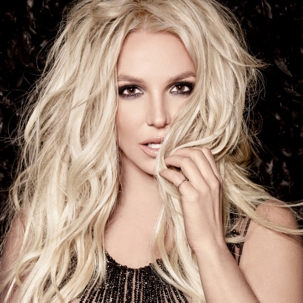 Britney Spears modifie son testament