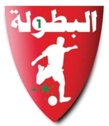 Dame Coupe ouvre la saison  : IRT-USK, KAC-TAS et OCK-OM en tête d'affiche du préambule