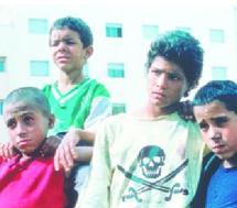 Le Maroc, invité d'honneur de la Semaine nationale du film à Nouakchott :  Mauritanie : la métaphore de l'œil