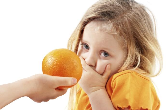 Réponses d'expert : Quelle différence entre allergie alimentaire exet intolérance alimentaire ?