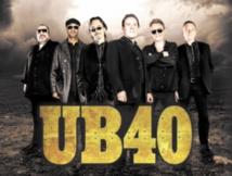 UB40, une légende bien vivante… malgré tout