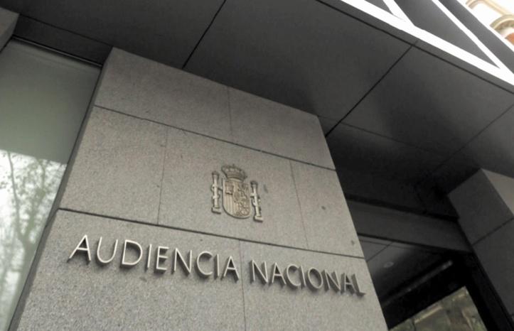 Deux suspects dans les attentats terroristes de Catalogne écroués et un troisième mis sous contrôle judiciaire