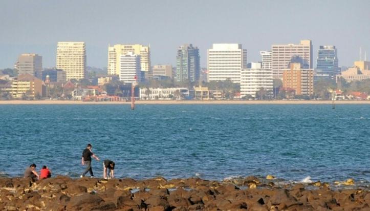Melbourne reste la ville la plus agréable à vivre au monde