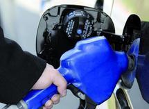 Envolée surprise des prix du pétrole : Le déficit budgétaire risque de dépasser 4%
