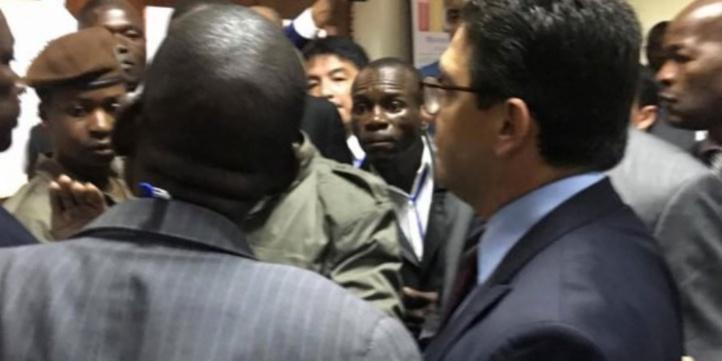 Le Mozambique échoue à imposer la présence du Polisario à la TICAD