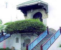 Tétouan : L'Ecole des arts et métiers souffle sa 90ème bougie