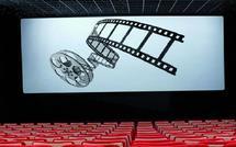 Pour faire du cinéma au Maroc, le réalisateur se retrouve dans l'impasse : Le dédoublement linguistique, source de malentendus