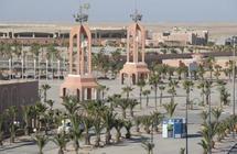 Le Sud marocain face à la mondialisation