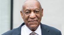 Le nouveau procès Cosby repoussé au printemps 2018