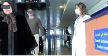 Grippe A/H1N1 : Onze classes fermées à Agadir