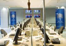 Après une perte hebdomadaire de 1,26% la semaine dernière : La Bourse de Casablanca aligne une nouvelle baisse de 1%