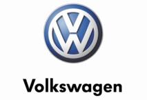 Cette Golf est la 150 millionième Volkswagen produite