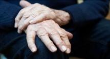 Réponses d'expert : Je crains d'avoir la maladie de Parkinson