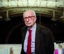L'anthropologue et auteur de «Tristes Tropiques» disparaît à 100 ans : Claude Lévi-Strauss tire sa révérence